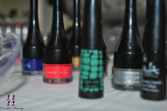 mesa-maquiagem-3-evento-vult-lojas-rede-blog-eccentric-beauty