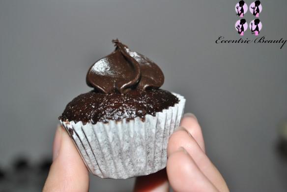 Mini-cupcake-evento-vult-lojas-rede-blog-eccentric-beauty