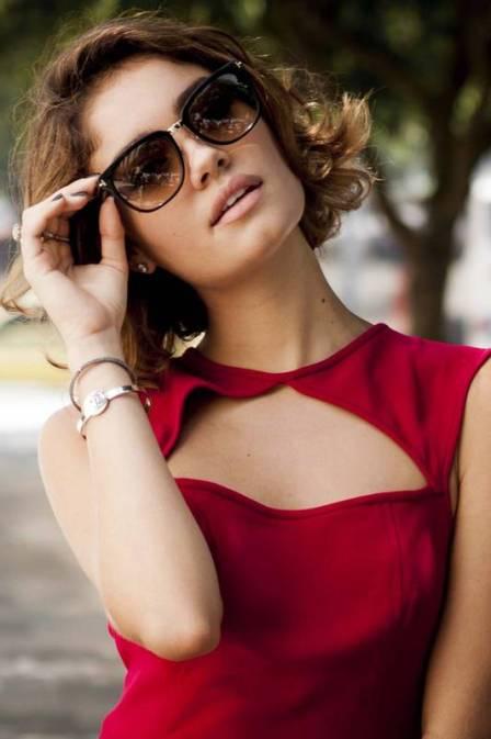o-estilo-de-amora-de-sangue-bom-blog-eccentric-beauty