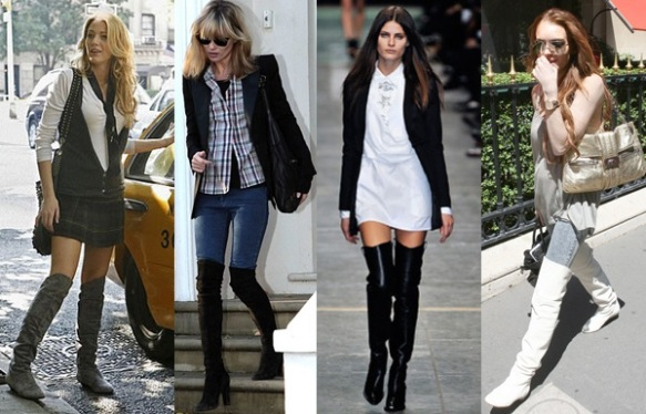 over-the-knee-boot-blog-eccentric-beauty