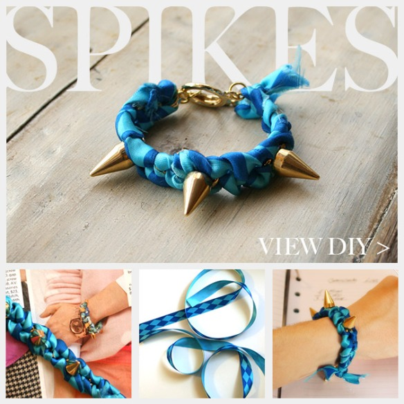 pulseira-fita-e-spikes-blog-eccentric-beauty