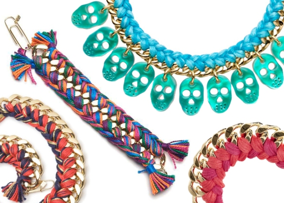 pulseira-trancada-blog-eccentric-beauty