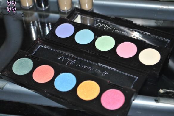quintetos-candy-funny-evento-vult-lojas-rede-blog-eccentric-beauty