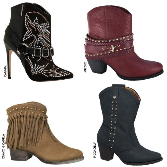 western-boot-tendencias-inverno-2013-blog-eccentric-beauty