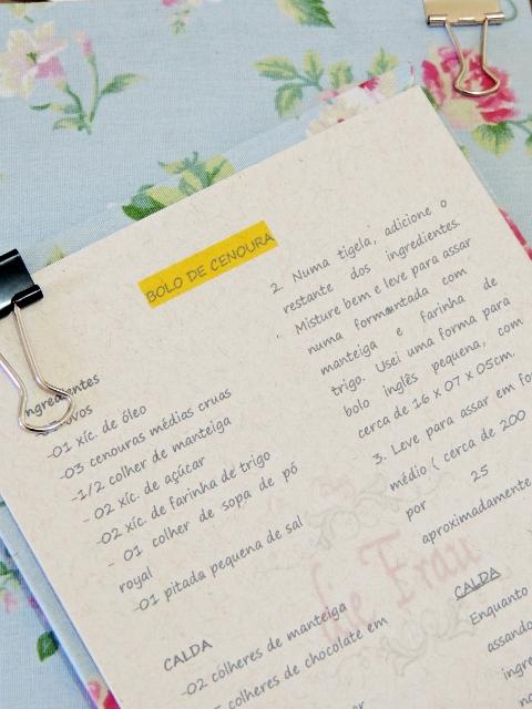 café-com-bolo-5-encontro-die-frau-blog-eccentric-beauty