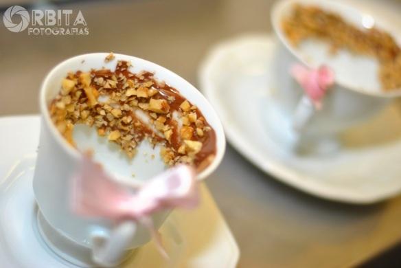 café-com-bolo-6-encontro-die-frau-blog-eccentric-beauty