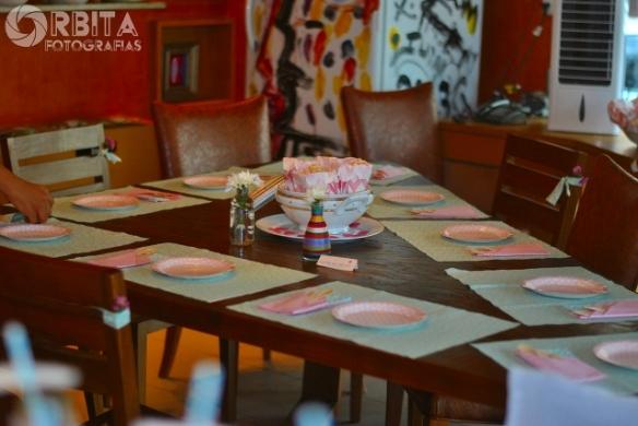 café-com-bolo-7-encontro-die-frau-blog-eccentric-beauty