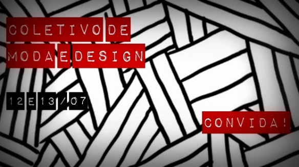 convite-coletivo-de-moda-e-design-blog-eccentric-beauty