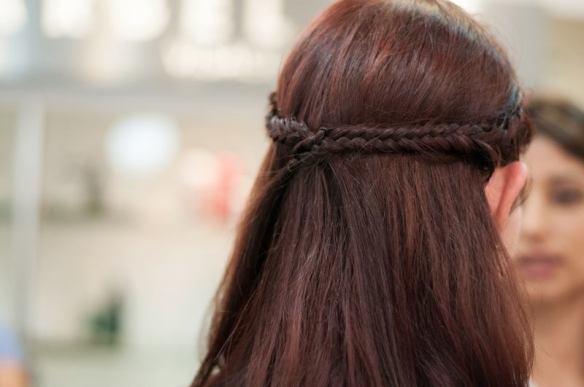 evento-lojas-rede-tresemme-cris-guerra-blog-eccentric-beauty-11