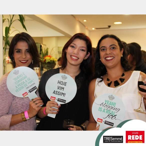 evento-lojas-rede-tresemme-cris-guerra-blog-eccentric-beauty-2