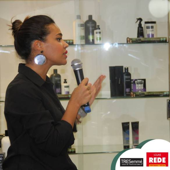 evento-lojas-rede-tresemme-cris-guerra-blog-eccentric-beauty-7