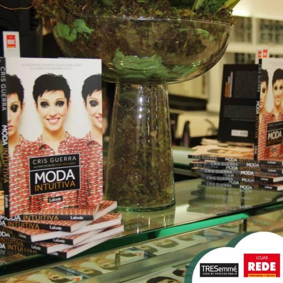 evento-lojas-rede-tresemme-cris-guerra-blog-eccentric-beauty-8