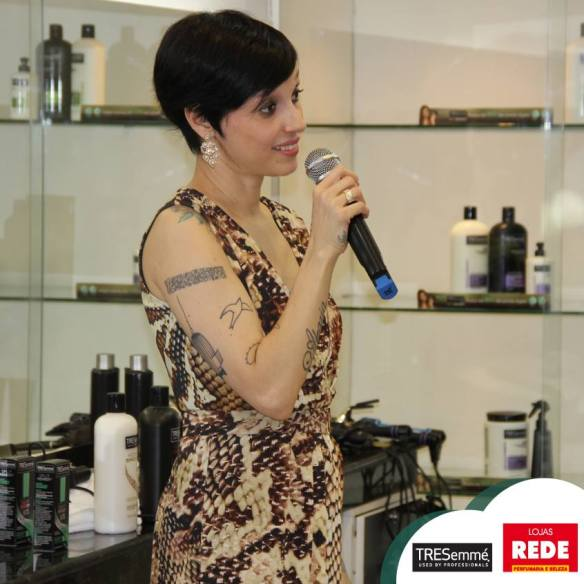 evento-lojas-rede-tresemme-cris-guerra-blog-eccentric-beauty-9