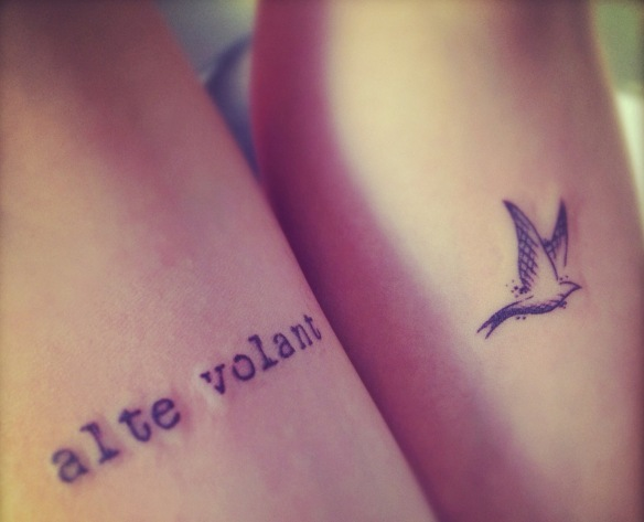 inspiracao-tattoo-andorinha-frase-blog-eccentric-beauty