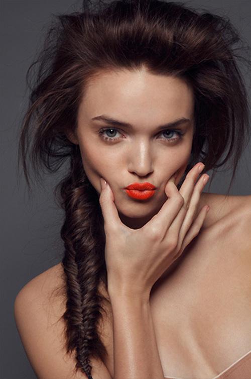 batom-laranja-blog-eccentric-beauty