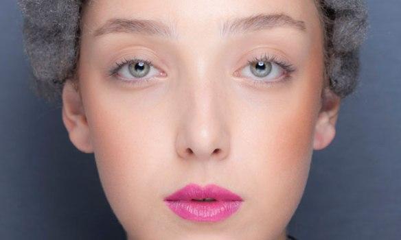 batom-pink-blog-eccentric-beauty
