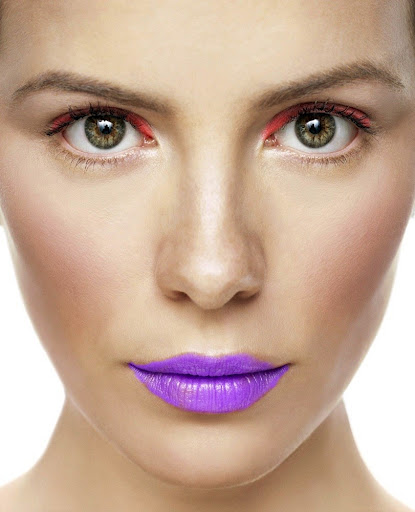batom-roxo-blog-eccentric-beauty
