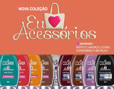 colorama-eu-amo-acessorios-blog-eccentric-beauty