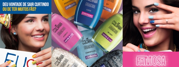 colorama-famosa-blog-eccentric-beauty