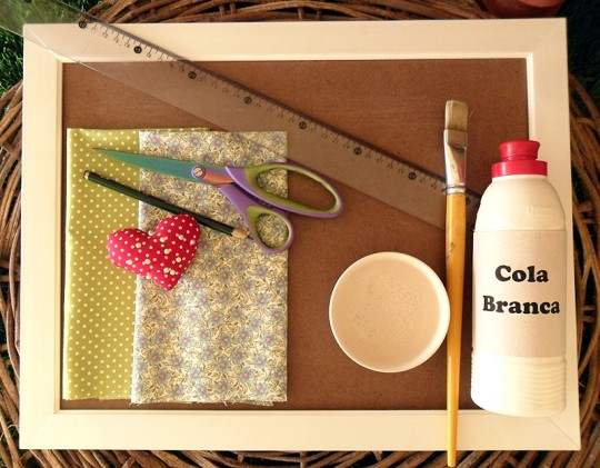 como-fazer-2-quadro-organizador-blog-eccentric-beauty
