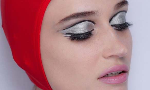 concavo-delineado-blog-eccentric-beauty