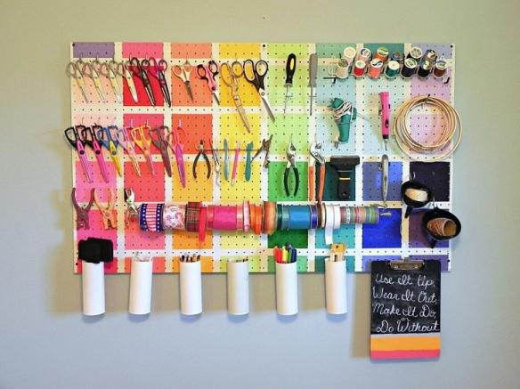 decoração-home-office-2-blog-eccentric-beauty