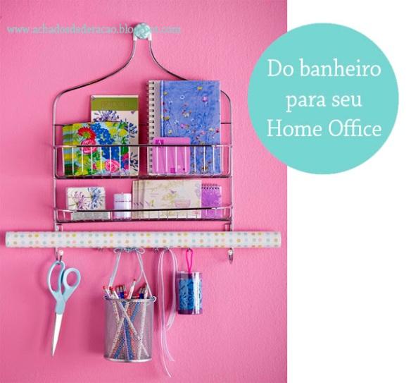 decoração-home-office-3-blog-eccentric-beauty