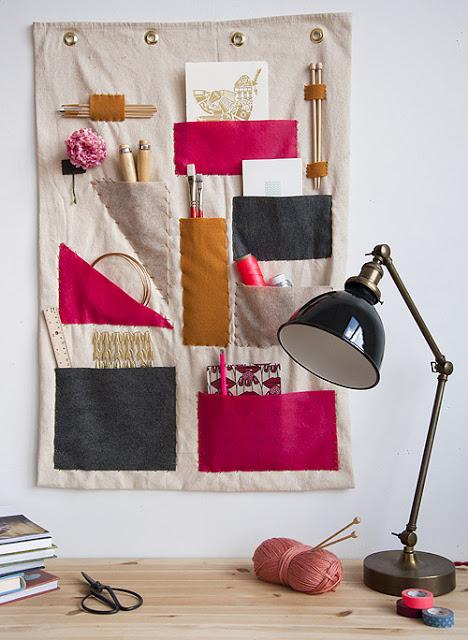 decoração-home-office-4-blog-eccentric-beauty