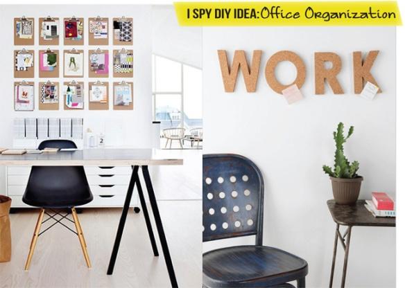 decoração-home-office-6-blog-eccentric-beauty