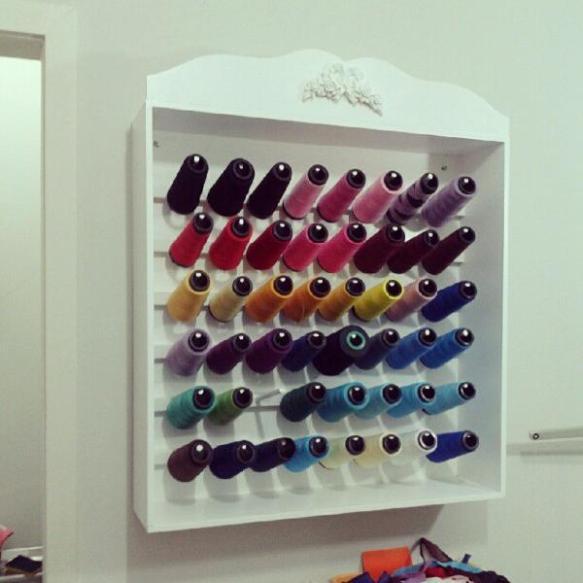 decoração-home-office-9-blog-eccentric-beauty