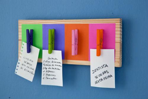 decoração-home-office-blog-eccentric-beauty
