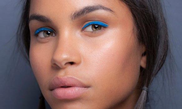 delineado-colorido-blog-eccentric-beauty