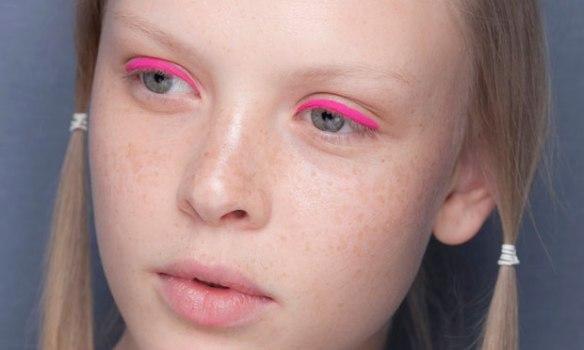 delineado-rosa-blog-eccentric-beauty
