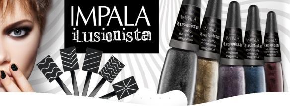 impala-ilusionista-blog-eccentric-beauty