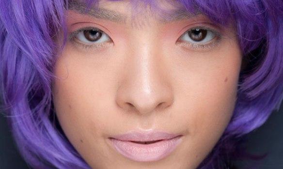 look-rosa-blog-eccentric-beauty