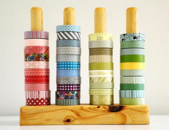 washi-tape-decoração-blog-eccentric-beauty