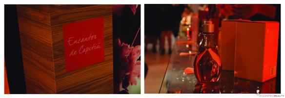 Jantar-5-sentidos-natura-encantos-de-capitiu-blog-eccentric-beauty