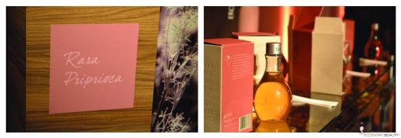 Jantar-5-sentidos-natura-rara-priprioca-blog-eccentric-beauty
