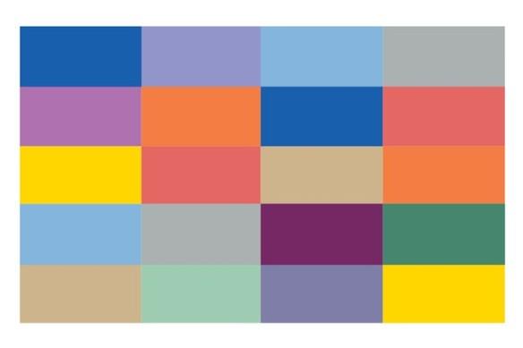Pantone-Cores-Primavera-Verão-2014-Blog Eccentric-Beauty