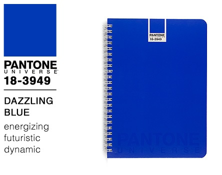 Pantone-Dazzling-Blue-Blog-Eccentric-Beauty
