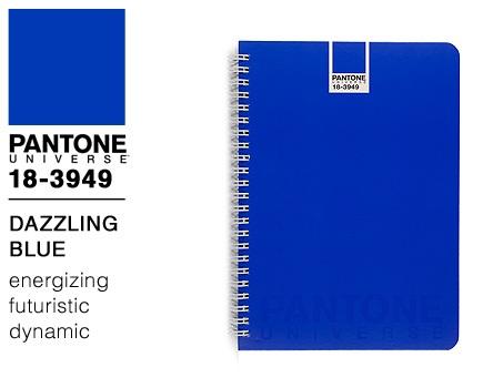 Pantone-Dazzling-Blue-Blog-Eccentric-Beauty