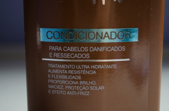 condicionador-ultra-mais-truss-hair-2-blog-eccentric-beauty