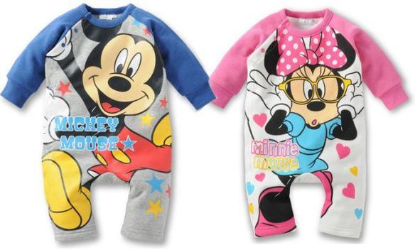 roupas-infantis-blog-eccentric-beauty