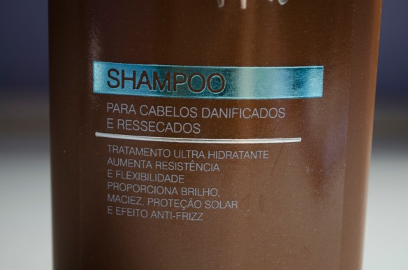 shampoo-ultra-mais-truss-hair-2-blog-eccentric-beauty