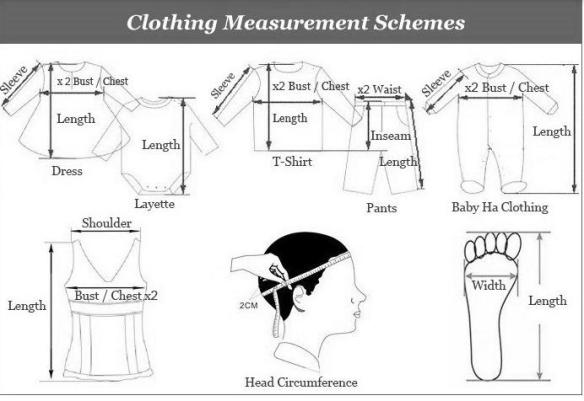 tabela-conversao-roupas-infantis-3-blog-eccentric-beauty