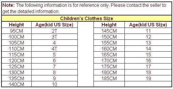 tabela-conversao-roupas-infantis-7-blog-eccentric-beauty